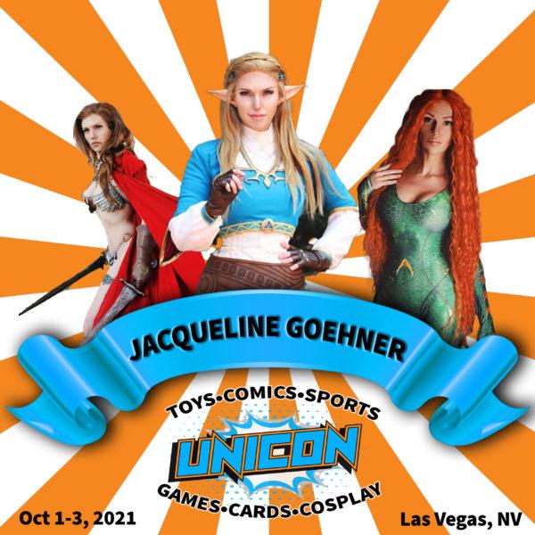 Jacqueline Goehner copy